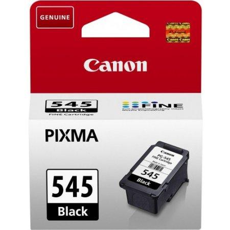 Canon - 8287b004