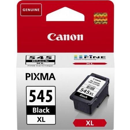 Canon - 8286b004