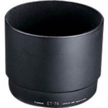 Canon - 2665a003