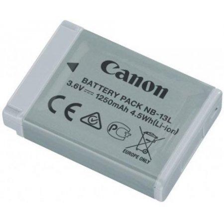 Canon - 9839b001