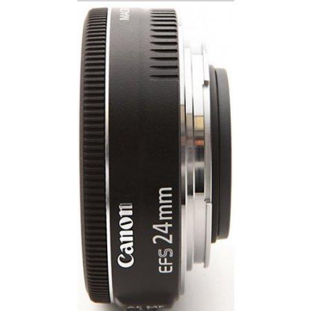 Canon Obiettivo - 9522b005