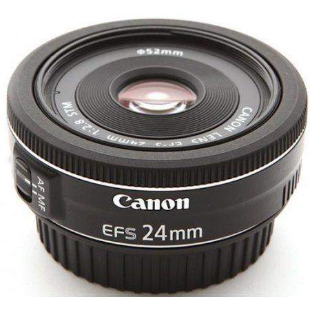 Canon - 9522b005