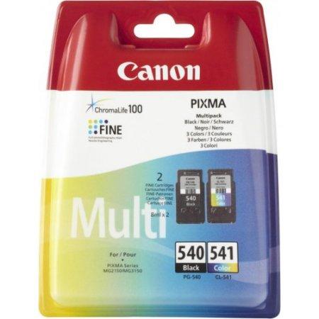 Canon - 5225b006