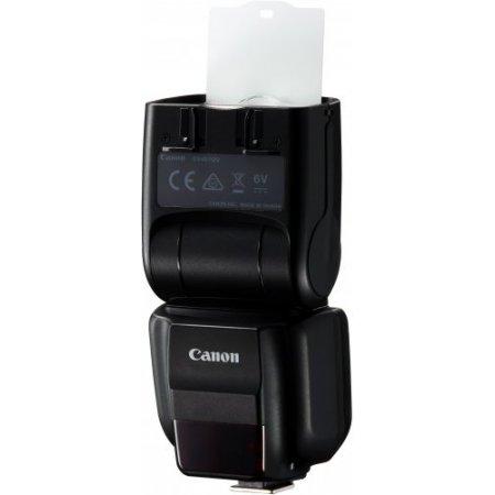 Canon  - Speedlite 430 Ex Iii-rt 0585c011