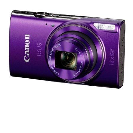 Canon - Ixus 285 Hs Purple