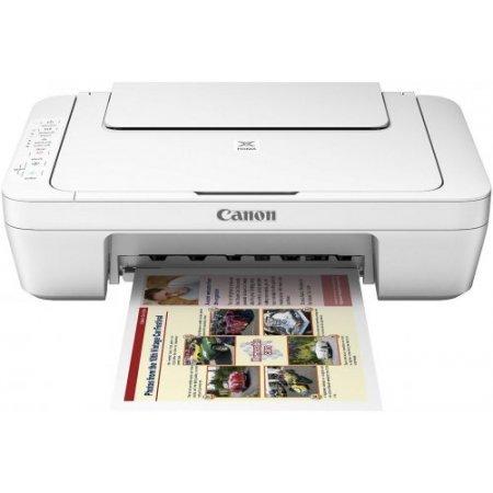 Canon - Mg3051