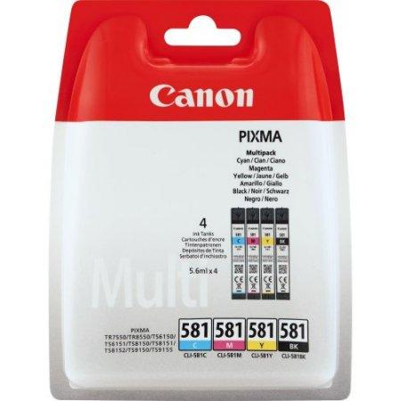 Canon - 2103c005