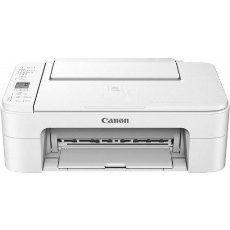 Canon - Pixma Ts3151