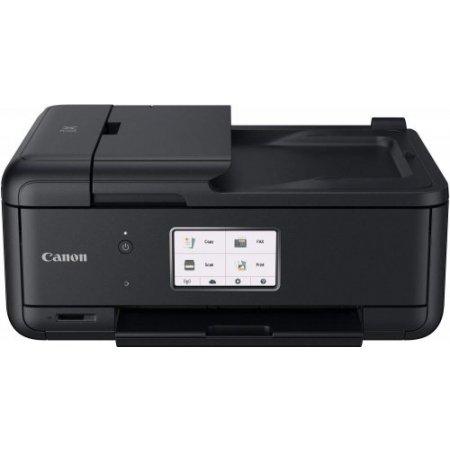 Canon Stampante multifunzione inkjet - Pixma Tr8550