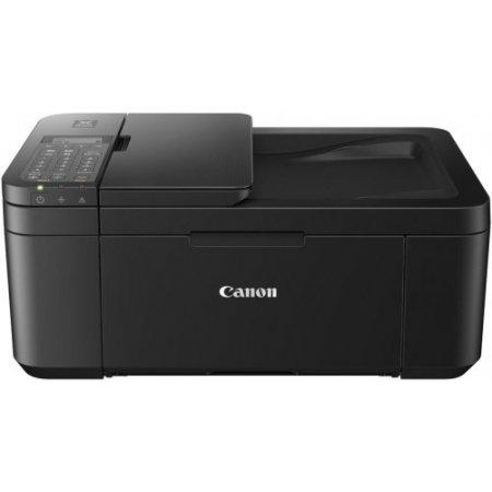 Canon - Pixma Tr4550 2984c009