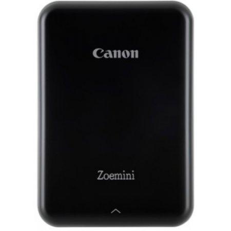 Canon - Zoemini Nero