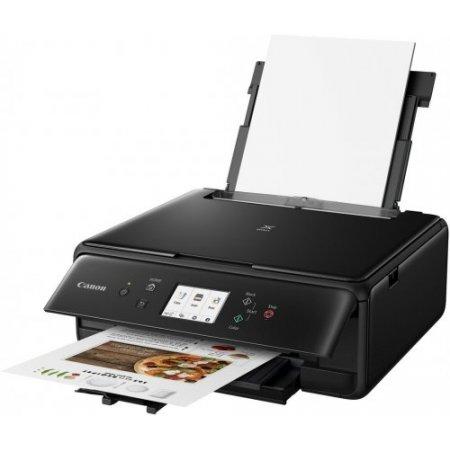 Canon Stampante multifunzione inkjet - Pixma Ts6250 2986c006