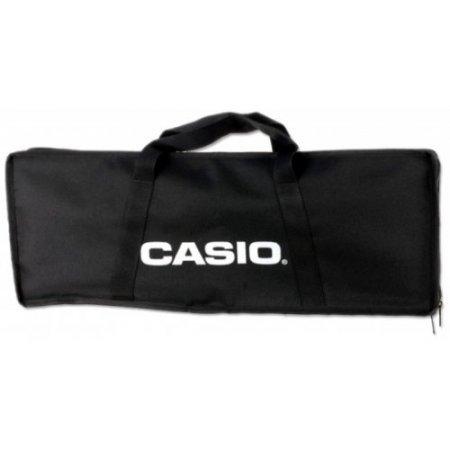 Casio - Custodia tastiera musicale