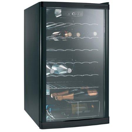 Candy Cantina climatizzata per vini - CCV 150