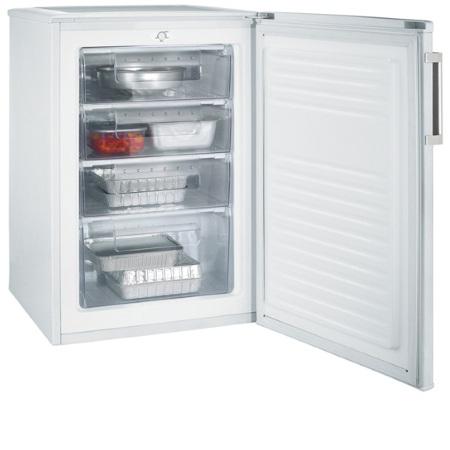 Candy Congelatore verticale - Cctus 544wh