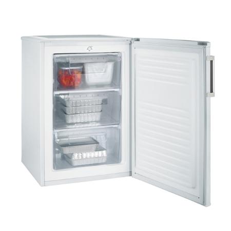 Candy Congelatore verticale - Cctus 482 Wh