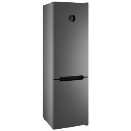 Candy Frigo combinato 2 porte no frost - Cmnr6204xpuew