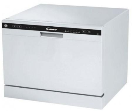 Candy lavastoviglie slim 6 coperti - Cdcp 6