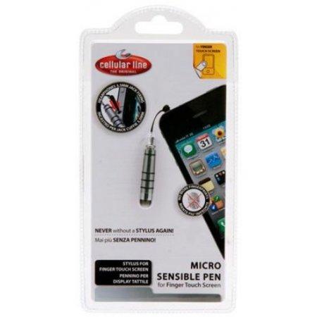 Cellular Line - Micro Sensible Pen