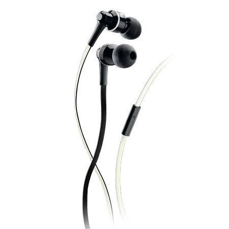 Cellular Line - Audiopro Mosquito white