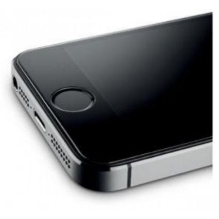 Cellular Line Pellicola protettiva smartphone - Tempglassiph5