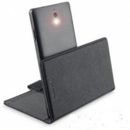 "Cellular Line Custodia smartphone fino 4.8 "" - Bookuni2lk"