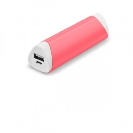 CELLULAR LINE - WINKY POCKET CHARGER 2000MAH FUCSIA
