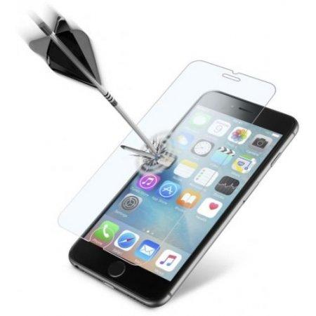 Cellular Line Pellicola protettiva smartphone - Tempglassiph647s