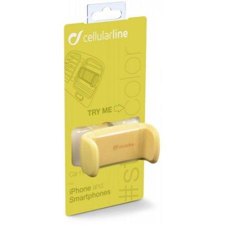 Cellular Line Supportosmartphoneauto - Handysmart