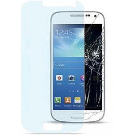 Cellular Line Pellicola protettiva smartphone - Tempglasbgalj316
