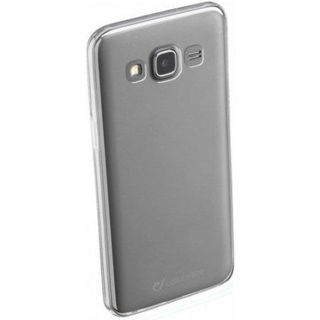 """Cellular Line Cover smartphone fino 5.2 """" - Finecgalj516t"""