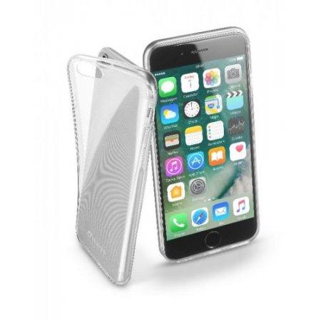 """Cellular Line Cover smartphone fino 4.7 """" - Fineciph747t"""