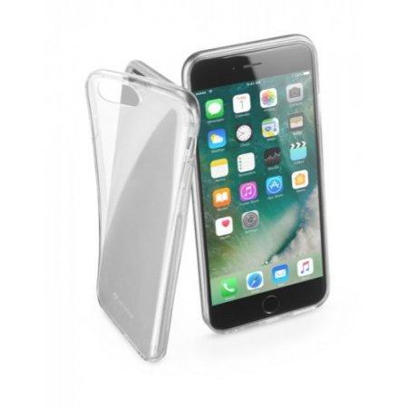 """Cellular Line Cover smartphone fino 5.5 """" - Fineciph755t"""
