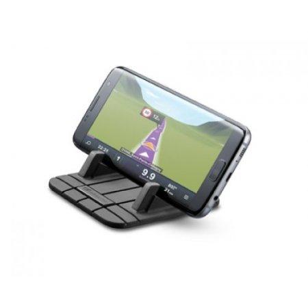 Cellular Line - Handypadk