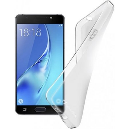 "Cellular Line Cover smartphone fino 5.5 "" - Shapecgalj716t"
