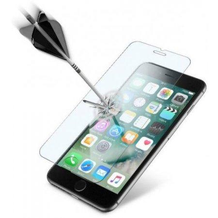 Cellular Line Pellicola protettiva smartphone - Tempglassiph747