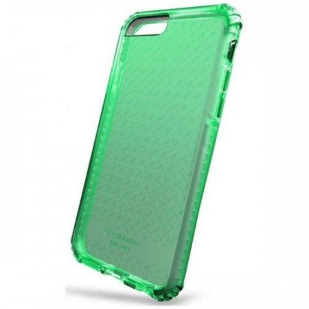 "Cellular Line Cover smartphone fino 4.7 "" - Tetracaseiph747g"