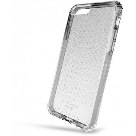 """Cellular Line Cover smartphone fino 4.7 """" - Tetracaseiph747w"""