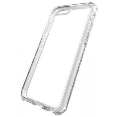 """Cellular Line Cover smartphone fino 5.5 """" - Tetracproiph755w"""