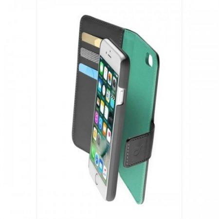 "Cellular Line Custodia smartphone fino 4.7 "" - Comboiph747k"