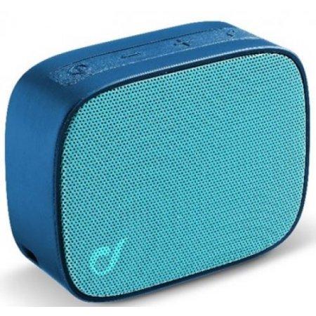 Cellular Line - Btspkfizzy Blu