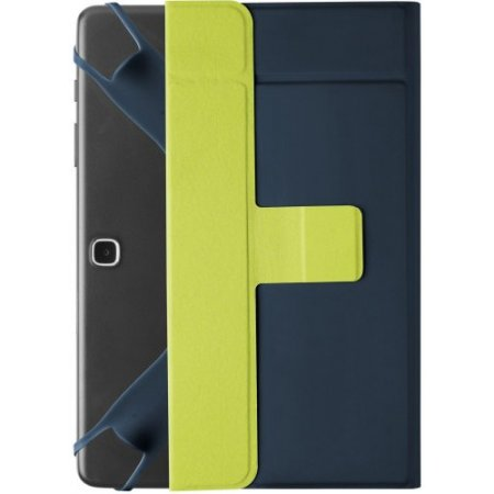 "Cellular Line Custodia tablet fino 10.5 "" - Clickcasetab105b"