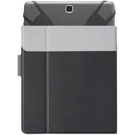 """Cellular Line Custodia tablet fino 10.5 """" - Clickcasetab105k"""