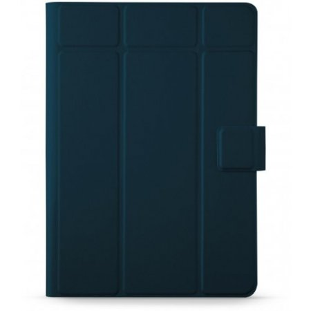 "Cellular Line Custodia tablet fino 8.4 "" - Clickcasetab84b"