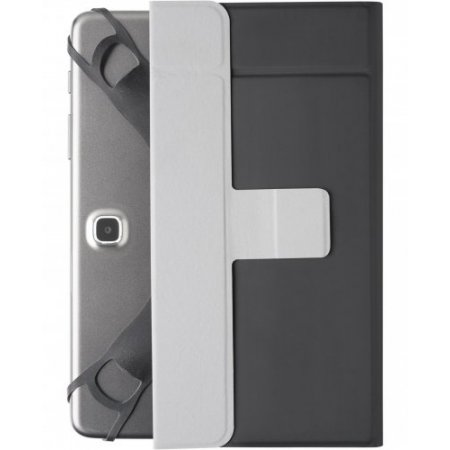 """Cellular Line Custodia tablet fino 8.4 """" - Clickcasetab84k"""