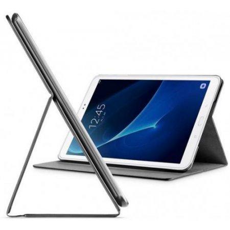 """Cellular Line Custodia tablet fino 10.1 """" - Foliogtaba101k"""