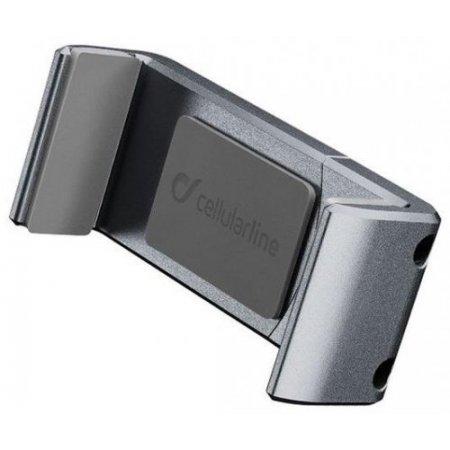Cellular Line - Handy Drive Pro