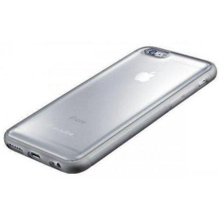 """Cellular Line Cover smartphone fino 4.7 """" - Antigravciph647t"""