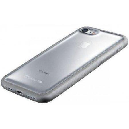 """Cellular Line Cover smartphone fino 4.7 """" - Antigravciph747t"""