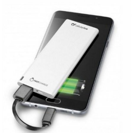 Cellular Line Batteria - Freepslim3000